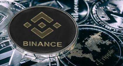 Binance Coin Forecast: Where BNB/USD Will Go