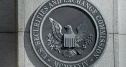SEC Commissioner Peirce Thinks It's Time For Bitcoin ETP