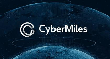An Introduction to the CyberMiles Network