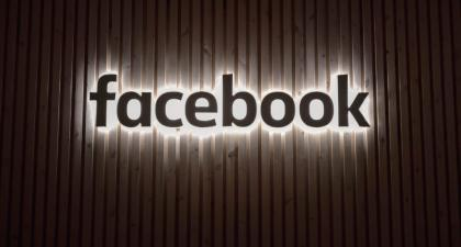 Facebook Looks to Bolster Crypto Team, Even After Libra's Launch -
