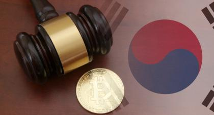 South Korea Uses Banks to Access Crypto Brokerage Data