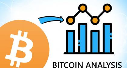 BTC/USD Analysis & Prediction: Price goes up as Apple and Samsung show Bitcoin interest