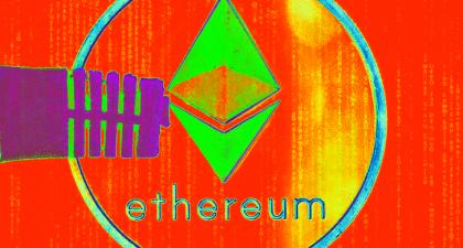 Ethereum, Ethereum Classic, Binance Coin Price Movement Analysis for 7th May, 2021 - KogoCrypto | Latest & Breaking News from Cryptocurrency | Bitcoin | Altcoin | Blockchain | other finance