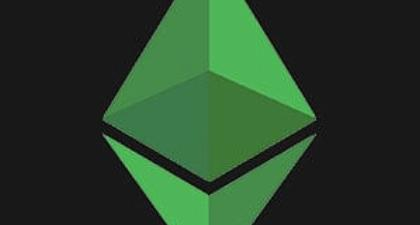 The Ethereum Classic teams agreed on the date of Atlantis hard fork