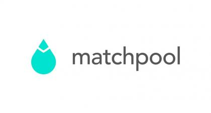 Atomic Swaps meets Matchpool