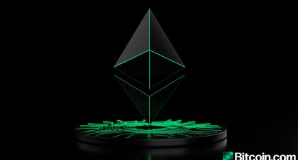 Ethereum Classic Rose 220% This Week, but Why? – Markets and Prices Bitcoin News