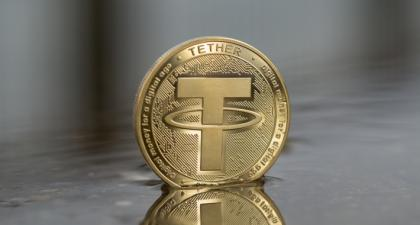 Tether's Bank Says It Invests Customer Funds in Bitcoin