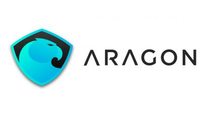 Operate your Organization with Aragon – wespostdotcom – Medium