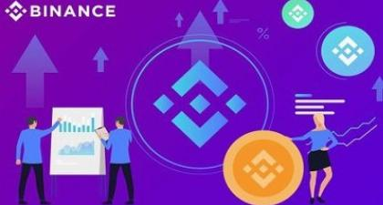 Binance Exchange Bitcoin And Cryptocurrency Trading Online Course Free