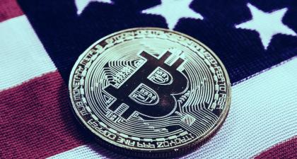 Feds 'Seize' $1 Billion in Bitcoin Linked to Silk Road