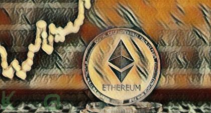Ethereum, Enjin Coin Price Movement Analysis for 20th March, 2021