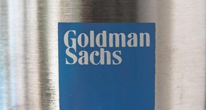Goldman Sachs files for a ETF, might invest in Bitcoin