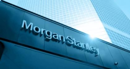 Morgan Stanley Offers Bitcoin Funds for the First Time in History