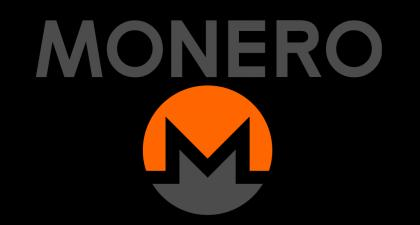 How-To: Install and use the Monero Wallet GUI anonymously over Tor inside Whonix Workstation