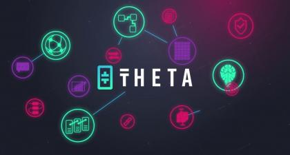 Theta (THETA) price prediction for April | Invezz