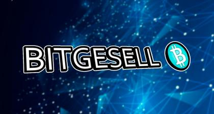 Introducing BitGesell: The blockchain focused on scarcity