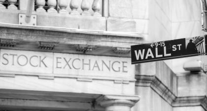INX Closes Its Ethereum-Based IPO With $85M in Proceeds
