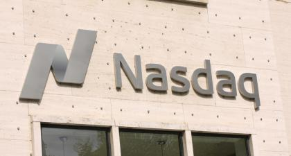 Token Exchange to Enable Trading of Nasdaq-Listed Companies
