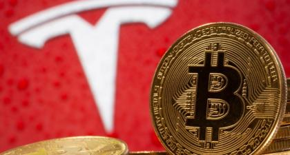 Tesla Now Accepts Bitcoin as Car Payments