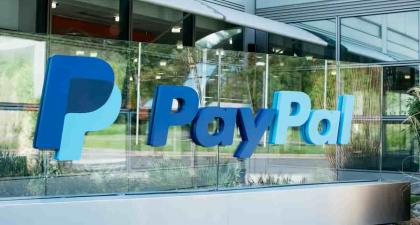 Why Bitcoin will fuel PayPal stock's rally in 2021