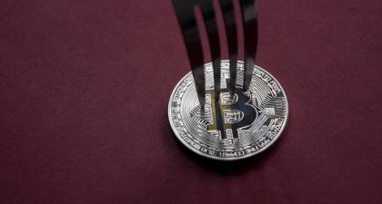 Block 494,784: Segwit2x Developers Set Date for Bitcoin Hard Fork