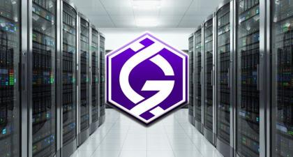 Gridcoin Makes Remarkable Recovery, Beating out all Top 20 Coins bar Verge at +26.74% in 24h!