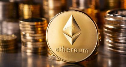 Ethereum Vs Bitcoin Which Is Best For Crypto Betting?
