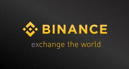 🟠 The Ultimate Binance Review 2021