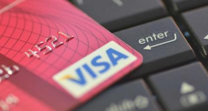 Payment Network Visa Now Uses USDC as Settlement Currency