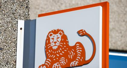 DeFi More Disruptive to Banks Than Bitcoin, Says ING