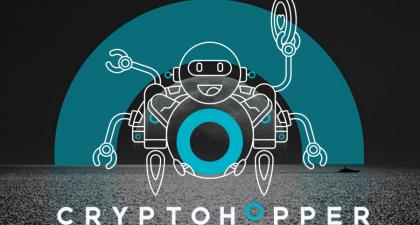 Cryptohopper Review: A Legitimate Trading Bot or Not?