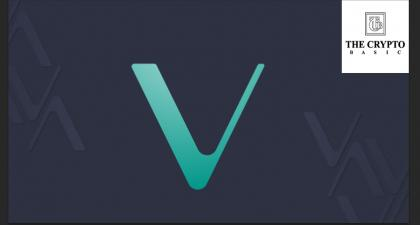 What is Vechain-How To Buy Vechain-Beginner Guide