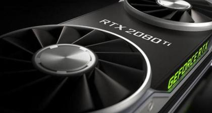 The latest and best graphics cards you can buy to upgrade your PC