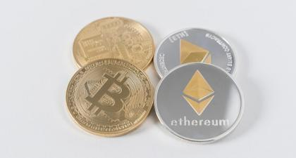 Bitcoin, Ethereum & Co: Will We Ever Use Crypto Coins to Pay?