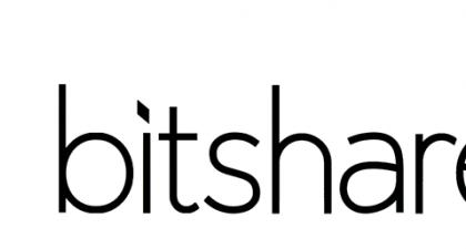 Why should we choose Bitshares?