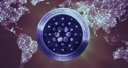 Cardano Market Cap Has Doubled To $28 Billion In 2 Weeks | Crypto Directories News