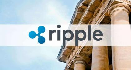 Ripple Seeks Documents on Bitcoin and Ethereum from the SEC