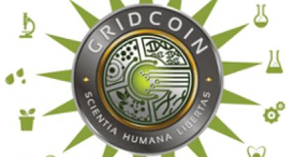 How To Mine CryptoCurrency for Science: GridCoin and FoldingCoin