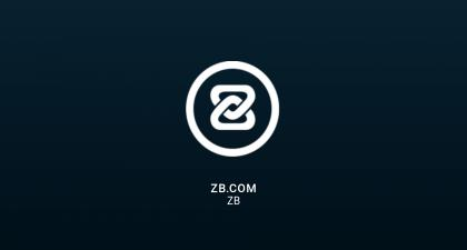 What is ZB Coin?