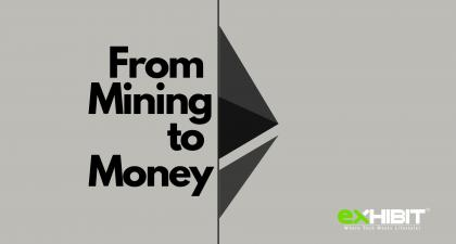 How To Mine Cryptocurrency - A Noob's Guide To Mining