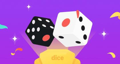 BC game: A multi-cryptocurrency casino with Provably Fair traditional crypto games!
