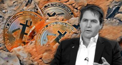 Craig Wright demands that 'Bitcoin developers' return him $5 billion in BTC | CryptoSlate