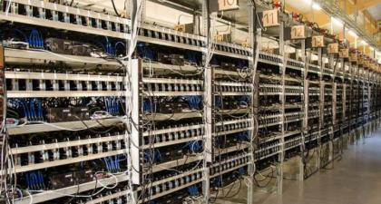 How To Be A Cryptocurrency Miner?