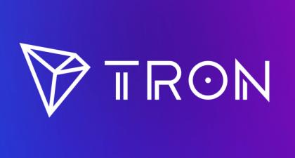 Should I invest in Tron (TRX) in 2021? Tron Price Prediction