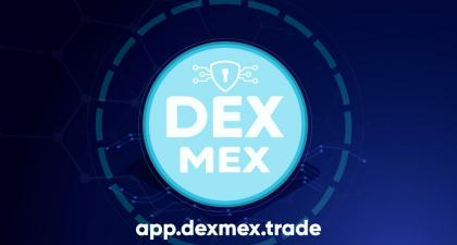 Peer-to-Peer Leverage Trading With DexMex, Uniswap's Decentralized
