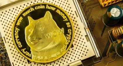Dogecoin: Not All Cryptos Are Created Equal
