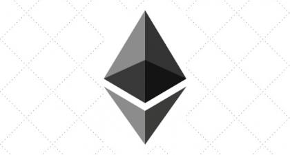 New EIP to Suppress Tension between Ethereum Developers and Miners Over EIP-1559 Emerges