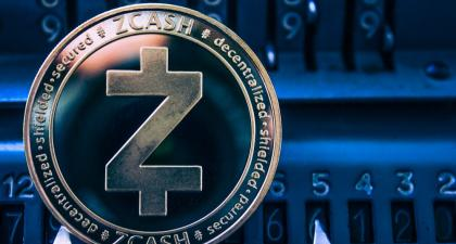 Z-Cash and Bolt Join Hands for Stronger Privacy