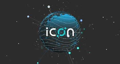 What is ICON (ICX)?
