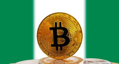 Where to Buy and Sell Bitcoins in Nigeria Despite Central Bank (CBN) Ban